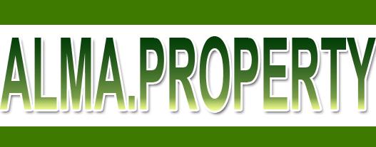 Alma.Property