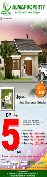 banner 160x600